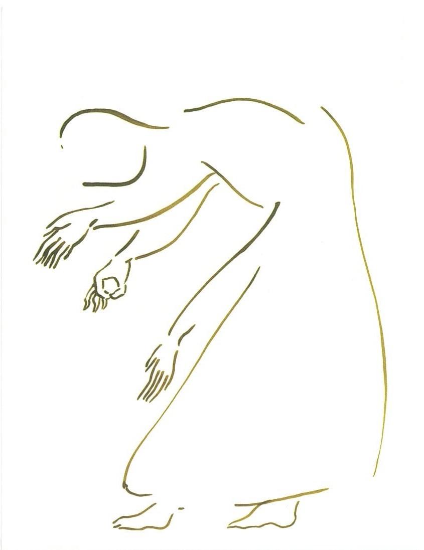 Narumi SASAKI Exibition ●の画像1